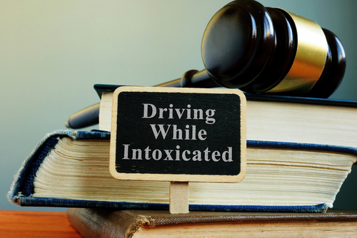 How to Defend Against Your DWI in New Jersey